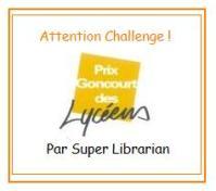 http://missbouquinaix.files.wordpress.com/2011/08/logo-challenge1.jpg?w=199&h=180