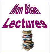 Logo Bilan