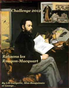 challenge-relisons-les-rougon-macquart