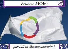 http://missbouquinaix.files.wordpress.com/2012/03/franco-swap.jpg?w=645