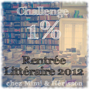 http://missbouquinaix.files.wordpress.com/2012/08/challenge-rentrc3a9e-littc3a9raire.png