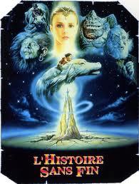 Histoire film