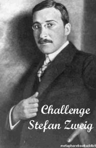 challenge-zweig