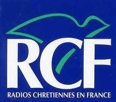 radios chrétiennes françaises