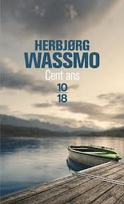 wassmo