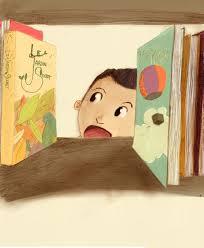 un livre2