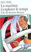 machine moreau