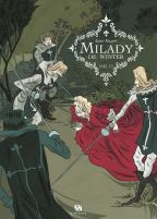 milady-de-winter-bd-volume-2-simple-34169