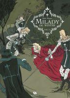 milady-de-winter-bd-volume-2-simple-34169