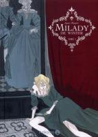 milady1