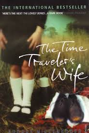 time's traveller