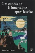 contes saké