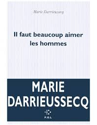 darrieussecq hommes