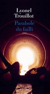 parabole failli