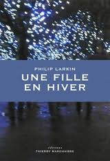 fille hiver