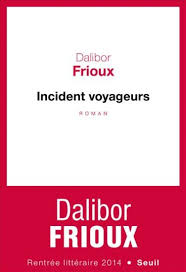 incidents frioux