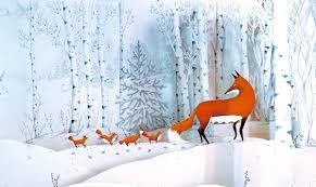 fox garden