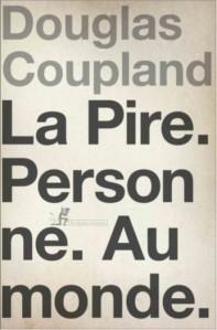 coupland