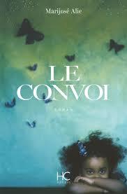convoi