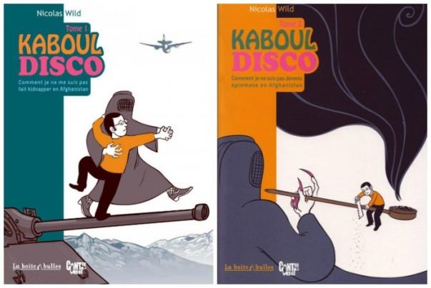 kaboul-disco-couv