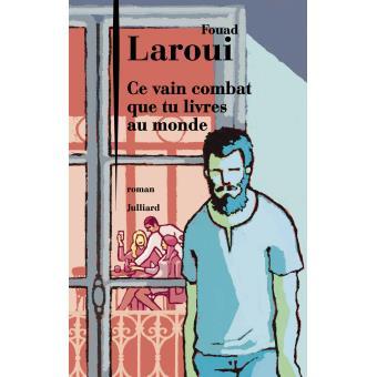laroui