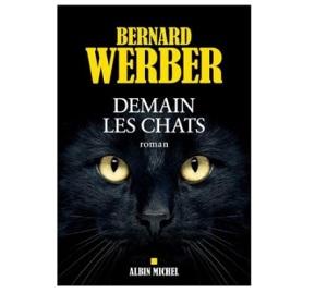 demain-les-chats-bernard-werber-livre-ebook