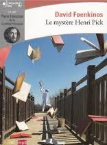 henri-pick