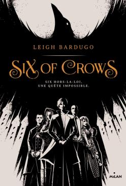 livre-six-of-crows