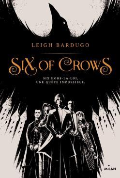 livre-six-of-crows
