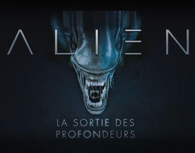 Alien-La-sortie-des-profondeurs-audible