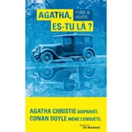 agatha-es-tu-la-9782702441725_0