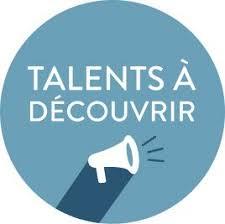 talents cultura