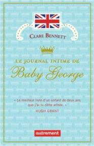 CVT_Le-journal-intime-de-Baby-George_5144.jpg