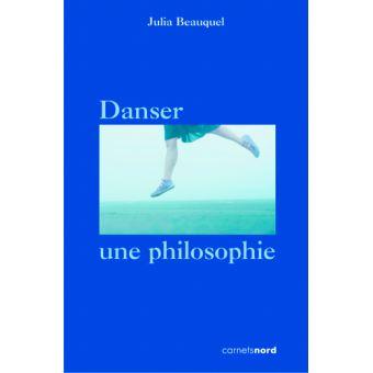 Danser-une-philosophie