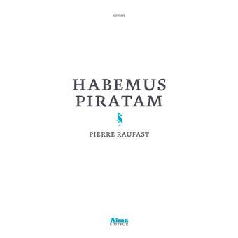 Habemus-piratam.jpg