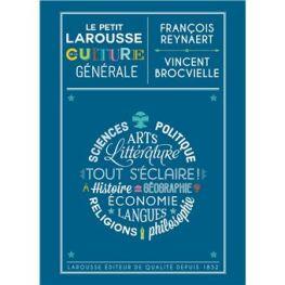 Le-Petit-Laroue-de-la-culture-generale