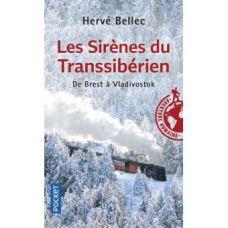 Les-Sirenes-du-Traniberien