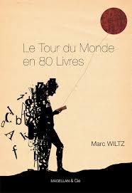 tour 80